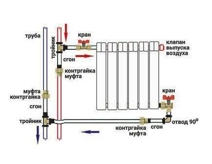 image022
